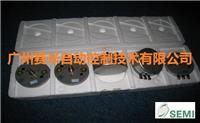 1575Z02旋转电位器PK620-PK620 1575Z02、PK620
