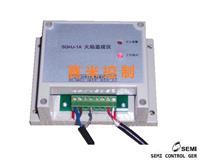 SGHJ-1A火焰監視儀SEMI SGHJ-1A SGHJ-1A