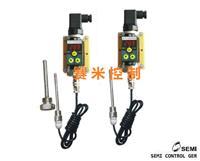 WSJ-343-A、WSJ-343-B電子溫度控制器 WSJ-343-A、WSJ-343-B
