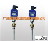 WSJ-300溫度控制器WSJ-301、WSJ-302、WSJ-303 WSJ-300、WSJ-301、WSJ-302、WSJ-303