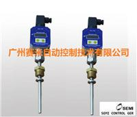 WSJ-303溫度控制器WSJ-303-150 WSJ-303-150