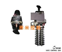 20KD-230、20KD-235闭锁继电器 20KD-230、20KD-235