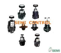 美國FAIRCHILD仙童TXI7850-423、TXI7851-423防潮電氣轉換器 TXI7850-423、TXI7851-423