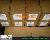 TT8001-041 TT8001-042微型雙線壓力轉換器 TT8001-041、TT8001-042