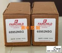 FAIRCHILD仙童244163快動繼動器 244163