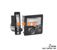 MPLT-70微型面板显示装置,FAIRCHILD MPLT-70 MPLT-70