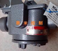 SOR中國1AG-EF45-N4-F1A、2AG-EG3-P1-C1A壓力開關 1AG-EF45-N4-F1A、2AG-EG3-P1-C1A