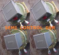 107EL-EF12-P1-FOA、107EL-EG12-P1-FOA差压传感器 107EL-EF12-P1-FOA、107EL-EG12-P1-FOA