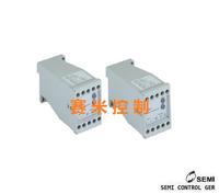 H060S-2150A交流电流变送器 H060S-2150A