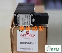 TXI7800-416 TXI7801-416防爆電氣轉換器 TXI7800-416、TXI7801-416