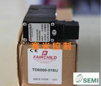 TXI7800-425 TXI7801-425防爆電氣轉換器 TXI7800-425、TXI7801-425
