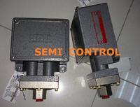 44VI-K5-N4-CIA壓力開關,SOR壓力傳感器 44VI-K5-N4-CIA