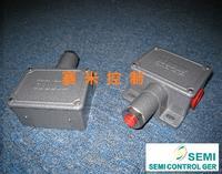 4NN-EE5-N4-C2A壓力開關,SOR壓力傳感器 4NN-EE5-N4-C2A