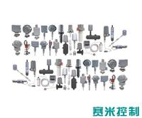 101RN-K3-N4-C1A壓力開關,SOR壓力傳感器 101RN-K3-N4-C1A