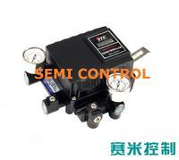 YT-1200L閥門定位器YT-1200LS、YT-1200LD YT-1200LS、YT-1200LD
