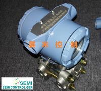 DLCC3051HP在線壓力傳感器DLCC3051HP DLCC3051HP