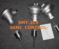 SMT-20S温度传感器SEMI PT100