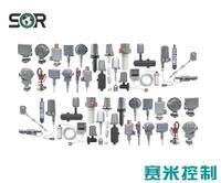 BH-016029-016压力开关,BH-002011-002 BH-016029-016、BH-002011-002