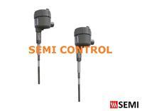 L2000-220VAC射頻導納料位開關L2000-220VAC/L843TS/L864/L843W L2000-220VAC/L843TS/L864/L843W