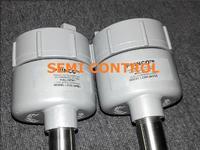 L2000-220VAC/L843TW纜式防腐探頭射頻導納料位開關 L2000-220VAC/L843TW