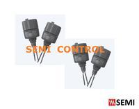 L8700-P、L8700-W、L8700-Y、L8700-F音叉式物位控制器 L8700-P、L8700-W、L8700-Y、L8700-F