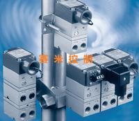 Type560X电气转换器560ACD/AID Type 560X