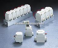 原装日本SMC2通先导式电磁阀,SMC座阀VQ20系列,VQ30系列 VQ21A1-1G-C6