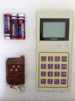 数字磅秤解码器 无线万能ch-d-003免安装磅秤解码器