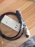 真有无线地磅干扰器吗? 免安装无线地磅干扰器ch-d-003