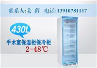 430L手术室恒温箱 430L手术室恒温箱