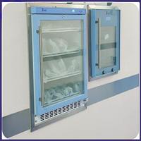 内嵌式手术室保暖柜、药品冰箱 FYL-YS-150L\FYL-YS-88L