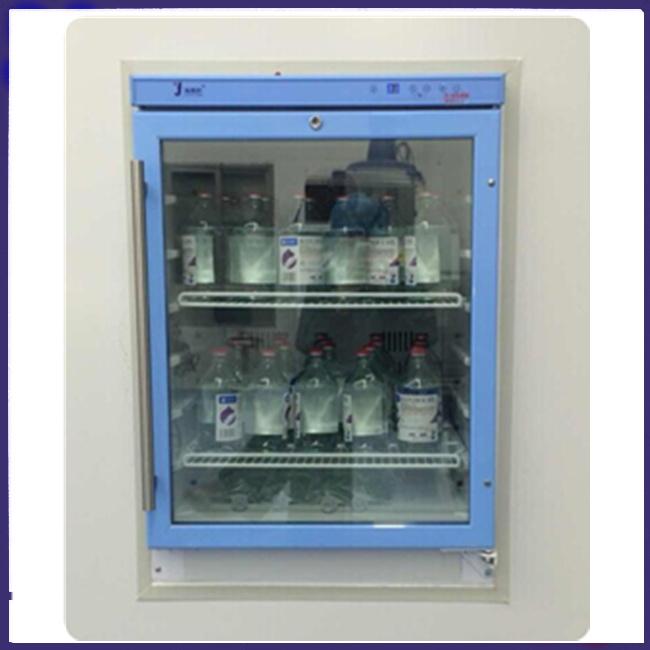 手术室保暖柜