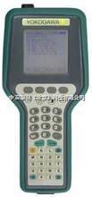 YHC415X手操器 YHC415X