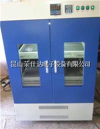 控温控湿箱 RSD-320WS