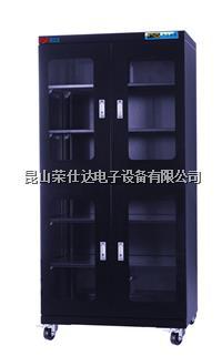 電子干燥箱 RSD-870AF