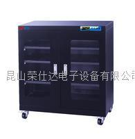 溫濕度防潮箱 RSD-320CF