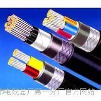 8芯矿用屏蔽通信电缆和插件连接_国标 8芯矿用屏蔽通信电缆和插件连接_国标