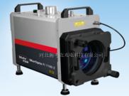 马尔激光干涉仪MarOpto FI1100z