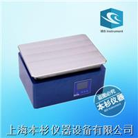 JKHP系列高控温精度电热板 JKHP系列