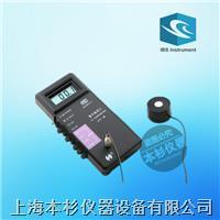 上海本杉UV-B(单通道)紫外辐照计 UV-B