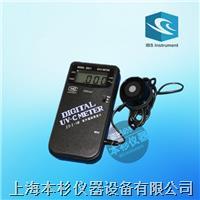 上海本杉ZDZ-1自动量程紫外幅射照度计 ZDZ-1