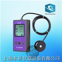 上海本杉LS126C专业医用杀菌级紫外辐照计 LS126C