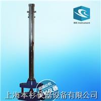 QCJ-120 (120A、120B)型系列漆膜冲击器 QCJ-120 (120A、120B)