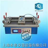 QFS新标准涂料耐洗刷测定仪 QFS新标