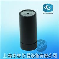 上海本杉HS6020A精密型声级计校准器 HS6020A