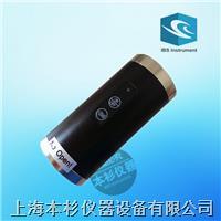 上海本杉AWA6221A便携式精密型声级校准器 AWA6221A