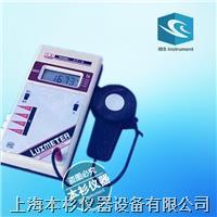 JD-3照度计(一级国标可过第三方检定) JD-3