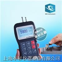 TT160+ 超声波测厚仪 TT160+