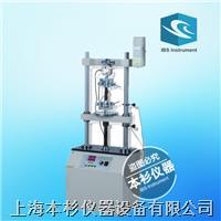 上海本杉IDD系列电动双柱立式拉力试验机台 IDD