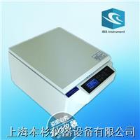 GT10-2高品质高速台式离心机(原LG10-2.4A) GT10-2(原LG10-2.4A)